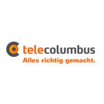 telekolumbus-artikel
